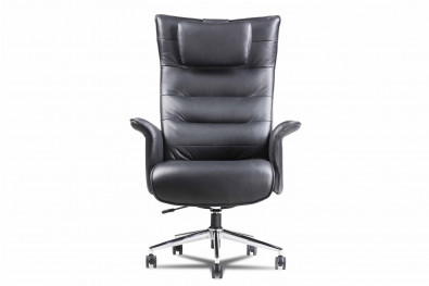 Trento Office Chair