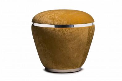 Muffin Stylish Pouf