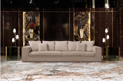 Picasso sofa 3 seater
