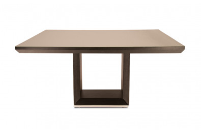 Samania Dining Table
