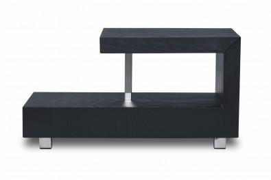 Mia Side Table