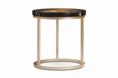 Electric Side Table