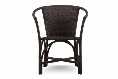 Liana Garden Chair
