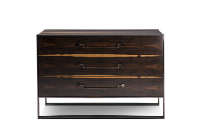 Aldo Chest of Drawers