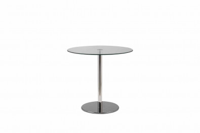 Convito Table