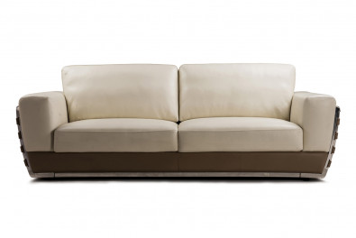 Belta-3-Seater-Living-Sofa