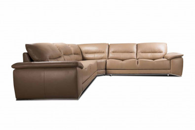 Mytos Sectional Sofa