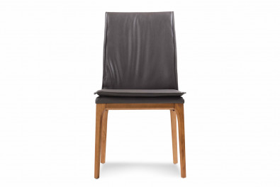 Ginza Dining Chair