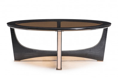 Joval Center Table