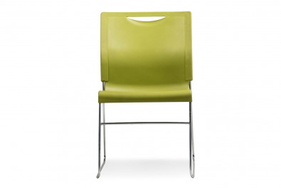 Lapis Cafe Chair Furniture