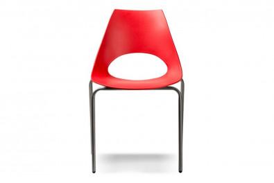Vita Cafe Chair