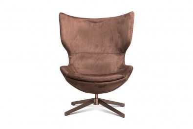 Moris leisure chair