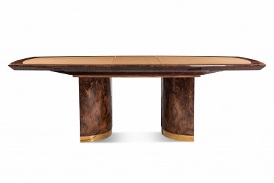 Doppler Luxurious Dining Table