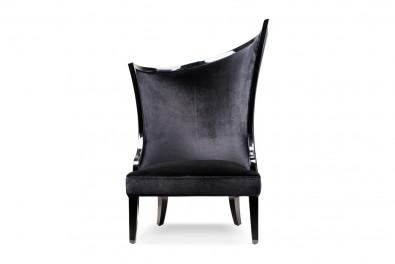 Handy Arm Chairs