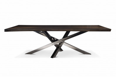 Atticus Designer Dining Table