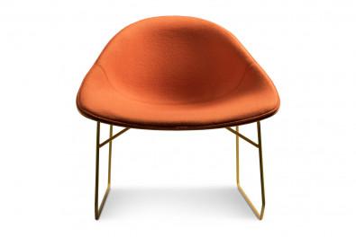 Norah  Lounge Chair