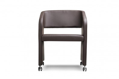 Frank Designer Furniture Arm Chair