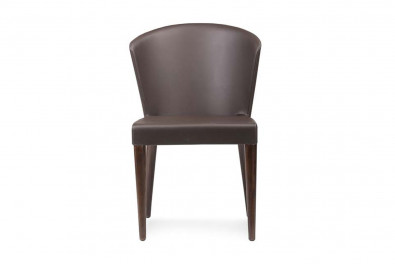 Alma Arm Chair
