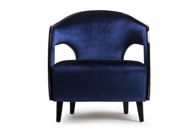 Arom Arm Chairs