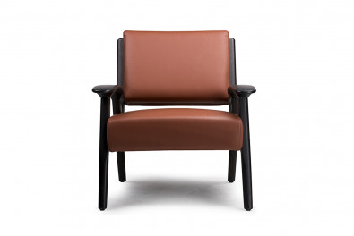 Damasco Arm Chair