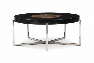 Moon Designer Center Table
