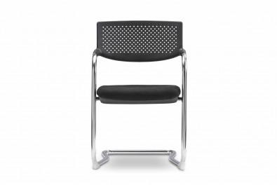 YF328 Arm Chair Modern Furniture