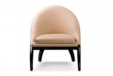 Kiara Arm Chairs