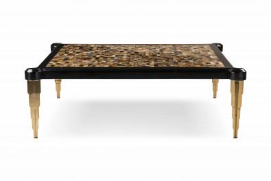 Di-Gran Coffee Table