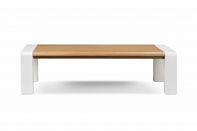 Riva Coffee Table