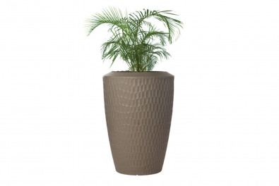 Chiara Outdoor Planter