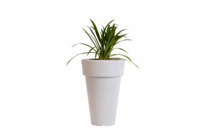 Elena Outdoor Planter