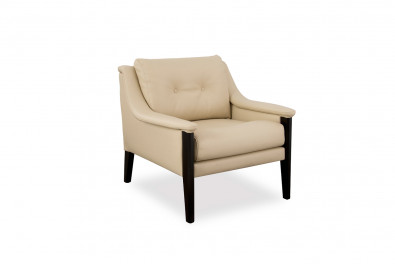 Mint 1 seater