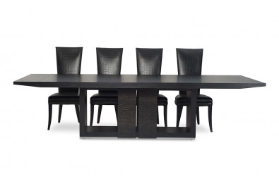 7726 Dining Table