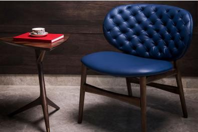 Falco Designer Side Table