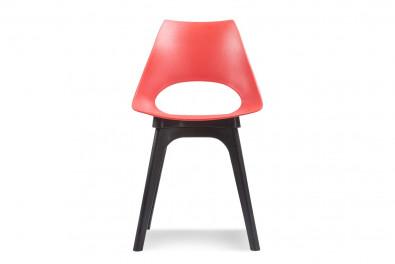 Vita II Cafe Chair