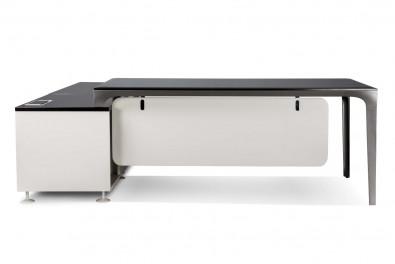 LEO Office Table