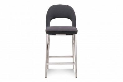 Apollo HN43 Bar stool