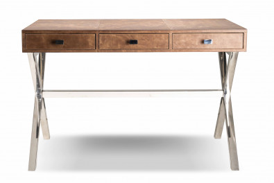 Concord Stylish Kids Study Table
