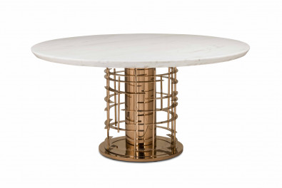 Creso-Dining-Table