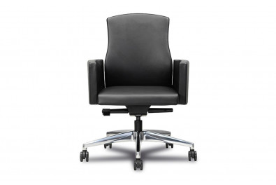 Style Medium Back Office Chair