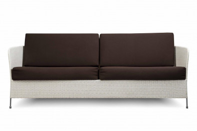 Orion Outdoor Sofa Set
