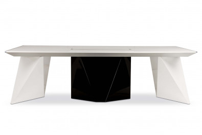 Glide Executive Table