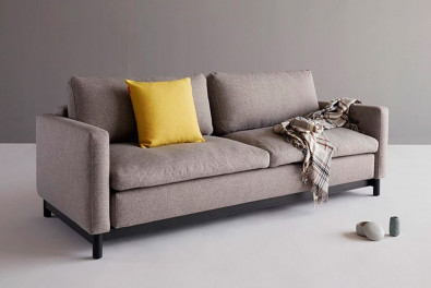 Disa Sofa Bed