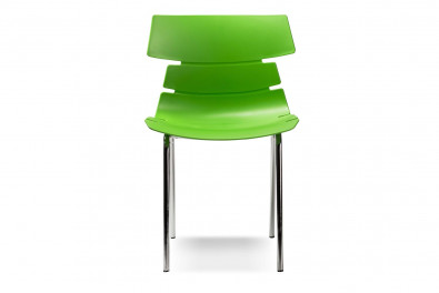 Edge Cafe Chairs