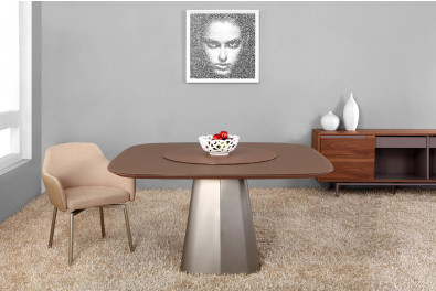 Eliot Dining Table