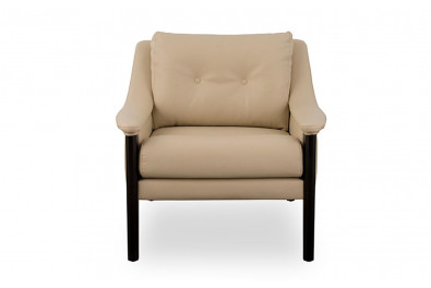 Mint 1 Seater Sofa