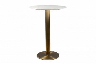 Jazz Bar Table
