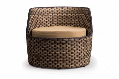 Eden Garden Chair