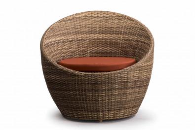 Solic Garden Chair