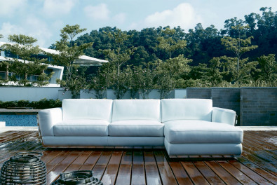 Belta Sectional